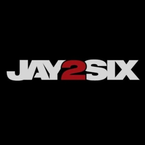 "Jay2six ""Show Biz"" (produced by D-Ryde)"