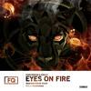 Damsterdam & Exalto - Eyes On Fire (Radio Edit)