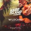 Hard Island Croatia 2018 Wildcard By PHERATO
