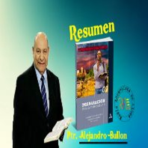 Resumen Esc. Sab. Ptr. Alejandro Bullón - Sábado 26 de Mayo del 2018