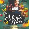 Movie Star Ft. Bri Cross
