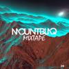 MountBlaq - MountBlaq Mixtape 026 2018-05-21 Artwork
