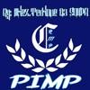 supa - crip on pimp 1