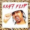 Lil Flip - Game Over (KK47 FLIP)