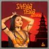 Shenseea - Shen Yeng Anthem ( Official Audio )