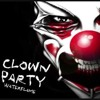 Waterflame - Clownparty