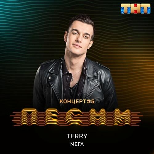 Terry - Мега