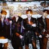 The Rose - Full Album (ˆ더 로즈)- 1st Mini Album 'Void'