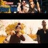 Drake Clone - Stealin Views Ft. Funny Mike & 22 Savage