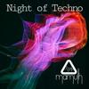 Download Night of Techno (Dj Set) Mp3