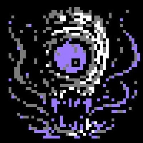 Occult Heavy Action (chiptune/Nintendo Entertainment System 2A03) (original composition)