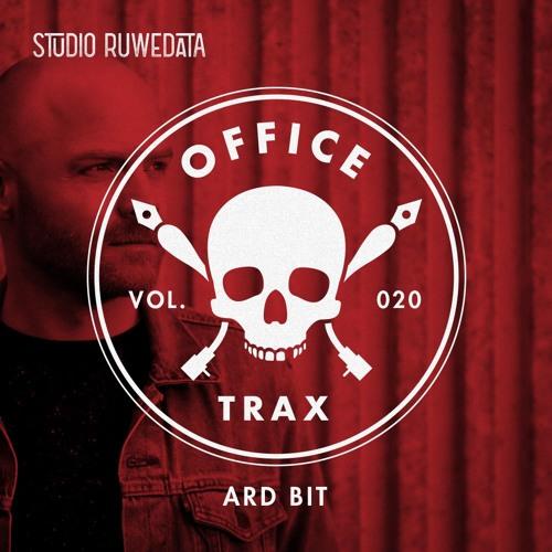 Office Trax vol. 020