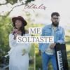 Me Soltaste - Jesse y Joy (Cover por Alhelí)