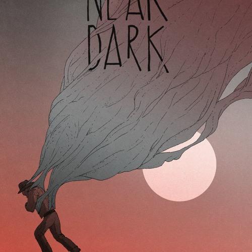 Season 1 - Episode 17 - Near Dark - 30 Days of Night