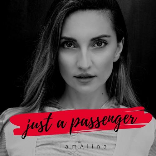 Just a Passenger