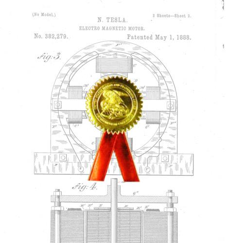 SNAP! Damn I Gave Away My Billion Dollar Idea w/ #PatentGenius #PatentProphet #JovanHuttonPulitzer