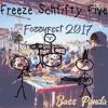 Download Freeze Schfifty Five (Bass Panda Mashup) Mp3