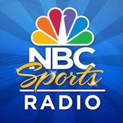 On Air NBC