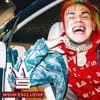 6IX9INE Blood Walk (WSHH Exclusive - Official Music Video)