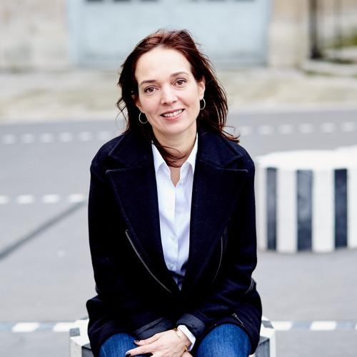Clémence Souquet - Freesia - Changeons notre rapport à la beauté