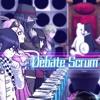 Danganronpa V3: Killing Harmony - Debate Scrum (Remix)