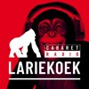 Lariekoek 02 - 26 mei 2018 (bij Radio Zeeuws-Vlaanderen)