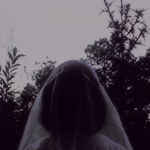 Reamonn - Tonight (Cover)