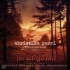 Christina Perri - A Thousand Years (Instrumental) (Sak's - Remix)