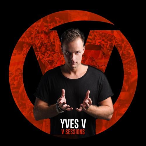 Yves V - V Sessions 152
