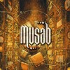 Musab - Back to the Roots