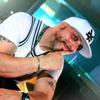 01 L_esercito del selfie Reggaeton Remix by DJ BCL