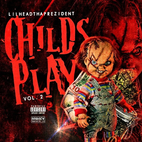 Child's Play Vol. 2