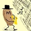Mr. Scruff - Jazz Potato (Frqnc Edit)