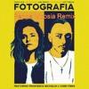 Fotografia -  Carl Brave Feat. Francesca Michielin & Fabri Fibra (Dj Peppe Nicosia ReMash)