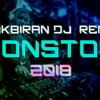 TAKBIRAN DJ Remix Nonstop 2018   Idul Fitri 1439 H [ Minimal Mix Style ]