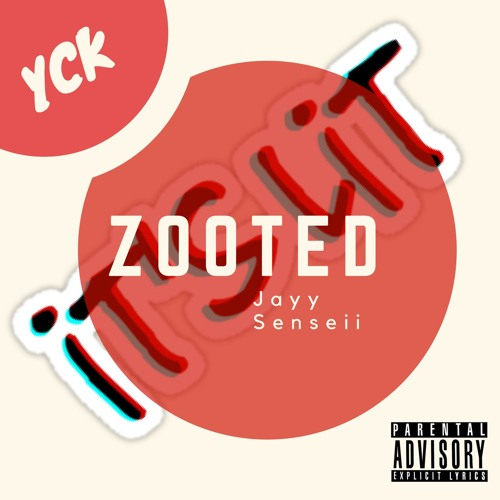 Zooted (Prod. By ArcazeOnTheBeat)
