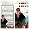 Lammiin Lammiif U Raayyaa Abbaa Maccaa Vol 30