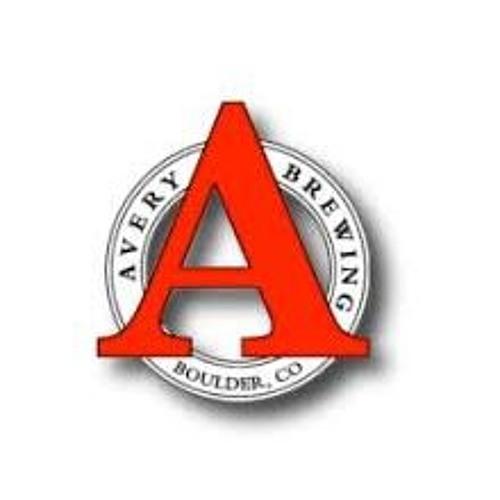 Travis Rupp, Avery Brewing 05 - 19 - 18