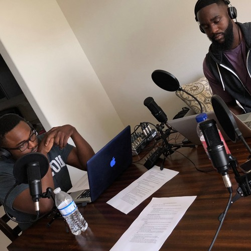 Episode 4 - Mina Kimes, ESPN Senior Writer and NBA Talk