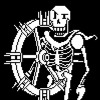 Spooky Spooky Skeletons