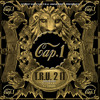 Cap 1 - Gang Bang (feat. Young Jeezy & The Game)