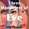THREE DAUGHTERS OF EVE by Elif Shafak, read by Alix Dunmore, SoundReview