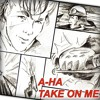 A-ha Take On Me (MTV Unpplugged and Orchestral Edit)