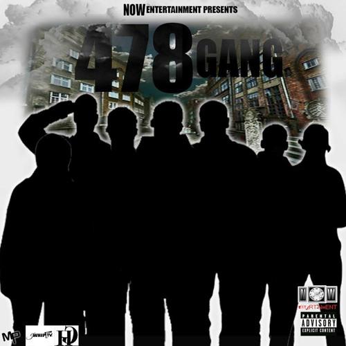 478 Gang vol. 1