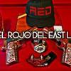 Tipo 3- El Rojo Del East LA [Inedita En Vivo] Corridos 2018.mp3
