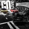 FreeSmoke Rief - Go Crazy (prod. by QVINCI)