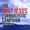 How to Do Good Deeds, Part 9 (Just Jesus Evangelistic Campaign, Day 468 since Jan. 20, 2017)