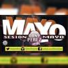 Sesion Mayo 2K18 (Dj Dany Perez)