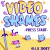 Video Shames Episode 7: The Jrimp Saga