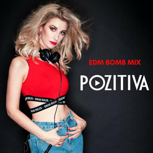 EDM Bomb Mix